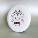 Frisbee, průměr 23 cm
